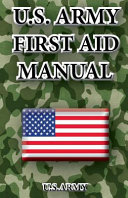 download ebook u. s. army first aid manual pdf epub