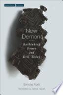 New Demons