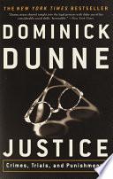 Justice Book PDF