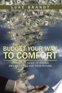 budget your way to comfort