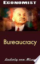 Ebook Bureaucracy Epub Ludwig von Mises Apps Read Mobile