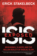 ISIS Exposed America S Attention They Ve Humiliated The Iraqi Army