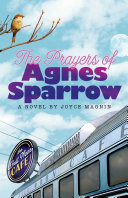 download ebook the prayers of agnes sparrow pdf epub
