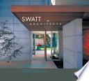 Swatt Architects