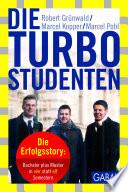 Die Turbo-Studenten
