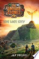 download ebook the lost city pdf epub