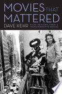 Movies That Mattered Book PDF