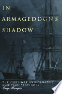 In Armageddon S Shadow