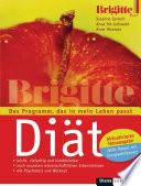 Die BRIGITTE Di  t