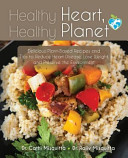Healthy Heart  Healthy Planet