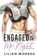 Engaged To Mr Right