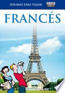 Franc  s  Idiomas para viajar
