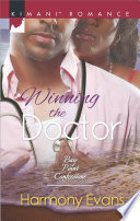Winning the Doctor