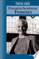 Elisabeth Sch 252 Ssler Fiorenza
