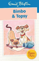 Bimbo and Topsy