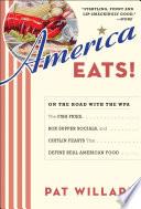America Eats
