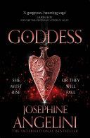 download ebook goddess: the starcrossed trilogy 3 pdf epub