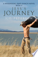 Jess s Journey