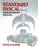 Standard PASCAL