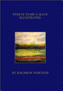 download ebook twelve years a slave (illustrated) pdf epub