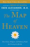 download ebook the map of heaven pdf epub