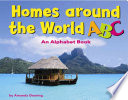 Homes Around The World Abc