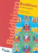 Buddhism for As Students