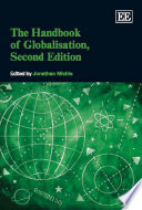 The Handbook of Globalisation  Second Edition
