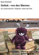 Gollub - von den Sternen