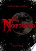 Il Notturno