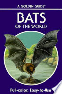 Bats of the World