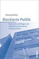 Blockierte Politik