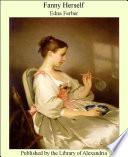 Fanny Herself