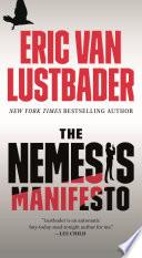 The Nemesis Manifesto Book PDF