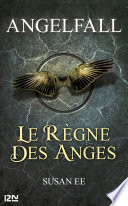 download ebook angelfall - tome 2, le règne des anges pdf epub