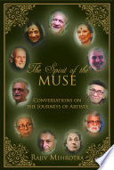 The Spirit of the Muse