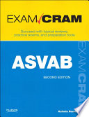 ASVAB Exam Cram