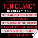Tom Clancy s Jack Ryan