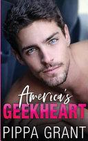 America s Geekheart Book PDF
