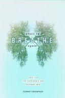 Space to Breathe Again Book PDF