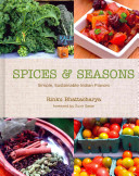 Spices   Seasons