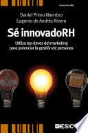S   innovadoRH