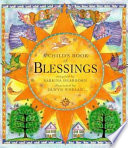 A Child s Book of Blessings
