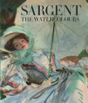 Sargent s Watercolours