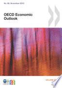 download ebook oecd economic outlook, volume 2010 pdf epub