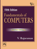 Best Fundamentals of Computers