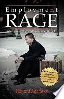 Employment Rage