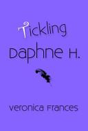 Tickling Daphne H