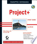 Project  Study Guide