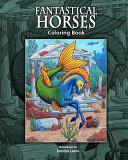 Fantastical Horses